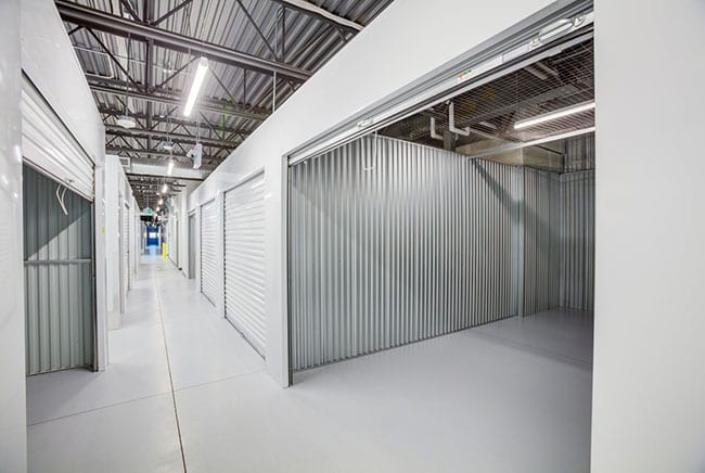 3 Reasons You Want Climate-Controlled Storage